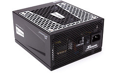 Seasonic Prime Titanium 850W