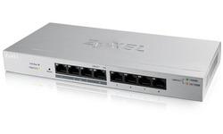 ZyXEL GS1200-8HP-EU0101F