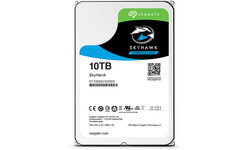 Seagate SkyHawk 2TB