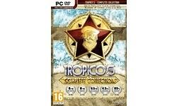 Tropico 5, Complete Edition (PC)