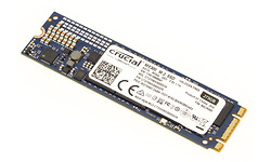Crucial MX300 275GB (M.2)