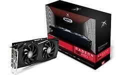 XFX Radeon RX 480 GTR Black Edition 8GB