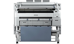 Epson SureColor SC-T5200 MFP