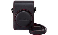 Canon DCC-1880 Leather Soft Case For G7 X Mark II
