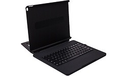 Razer Mechanical Keyboard Case for Apple iPad Pro 12.9""
