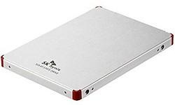 SK Hynix SL308 500GB