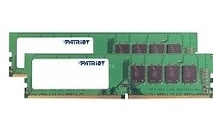 Patriot Signature Line 16GB DDR4-2400 CL16 kit