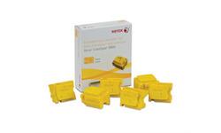 Xerox 108R01028 Magenta