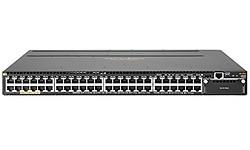 HP Enterprise Aruba 3810M 48G PoE