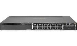 HP Enterprise Aruba 3810M 24G
