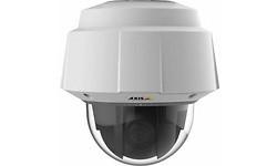 Axis Q6055-E