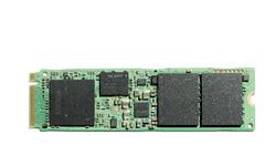 Samsung SM961 512GB