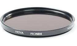 Hoya YPND000855