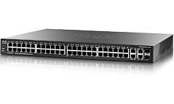 Cisco SG300-52P-K9