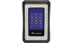 Amacom DataLocker 3 FE 1TB