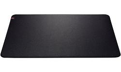 Zowie P-SR Medium Soft Surface Mousepad Black