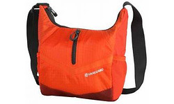 Vanguard Reno 22OR Messenger Orange