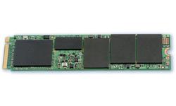 Intel E 6000p 256GB