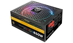 Thermaltake Toughpower DPS G RGB 850W