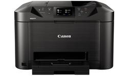 Canon Maxify MB5150 Black