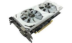 KFA2 GeForce GTX 1060 EX OC White 3GB