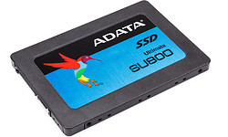 Adata Ultimate SU800 256GB