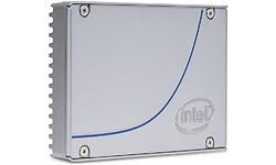 """Intel DC P3520 2TB (2.5"""")"""