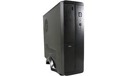 LC Power LC-1402mi Black