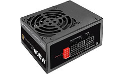 Thermaltake Toughpower SFX 600W