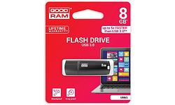 Goodram Mimic 8GB Black