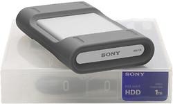 Sony PSZ-HA1T 1TB