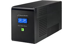 BlueWalker PowerWalker VI 1500 PSW