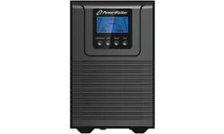 BlueWalker PowerWalker VFI 1000 TG