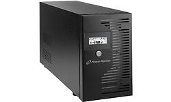 BlueWalker PowerWalker VI 3000 LCD