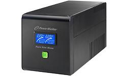 BlueWalker PowerWalker USV VI 750 PSW