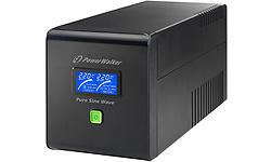 BlueWalker PowerWalker VI 1000 PSW