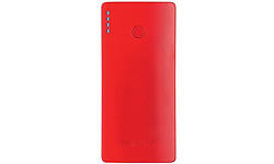 PNY PowerPack Curve 5200 Red