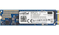 Crucial MX300 1TB (M.2)