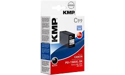 KMP C99 Black