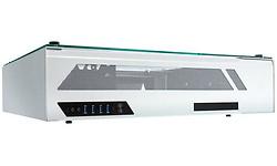 Lian Li PC-O7SW White
