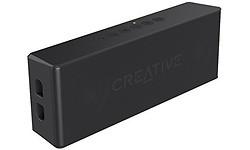 Creative MuVo 2 Wireless Bluetooth Black
