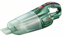 Bosch 06033B9001