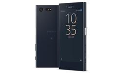 Sony Xperia X Compact Black