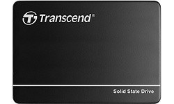 Transcend SSD420K 64GB