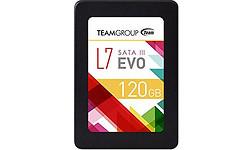 Team L7 Evo 120GB