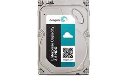 Seagate Enterprise Capacity 3.5 HDD v5 2TB (512n SAS)