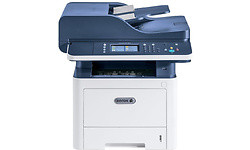 Xerox WorkCentre 3345V DNI