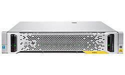 HP Enterprise StoreEasy 1850 (K2R19A)
