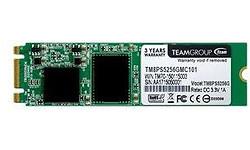 Team Lite 256GB (M.2 2280)