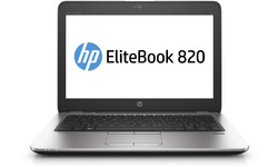 HP EliteBook 820 G3 (Y8R23EA)